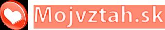 Mojvztah.sk Logo